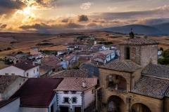 Villanueva de Yerri