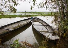 Vietnam (Paisajes)